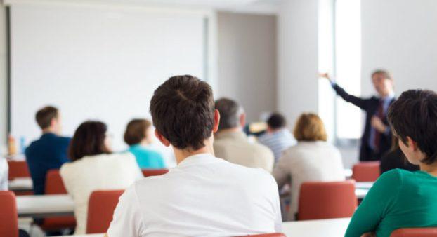 accademia-del-lavoro-come-scegliere-un-corso-di-formazione-professionale-735x400