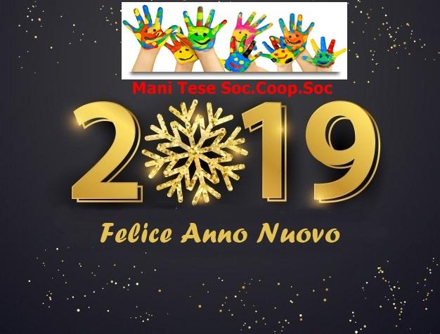 Buon-Capodanno-2019